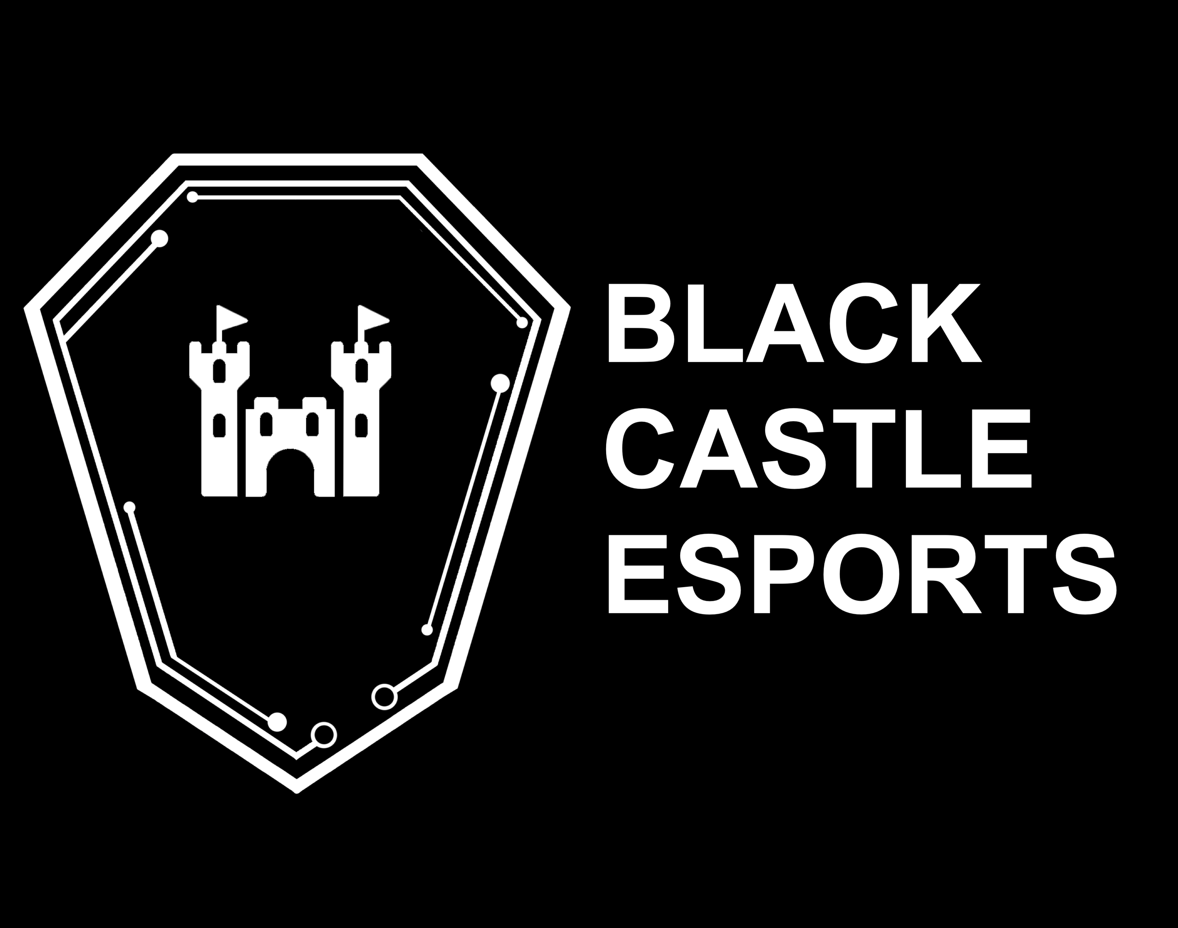 Black Castle Esports